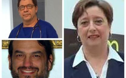 Elezioni comunali di Veglie, quattro le liste al momento ufficializzate