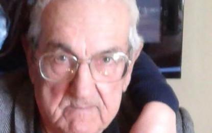 Non ce l'ha fatta il 90enne di Guagnano che qualche giorno fa é stato travolto mentre era in bicicletta