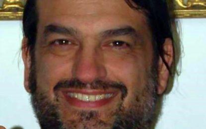 Pasquale Cirillo sul Consiglio Comunale di Veglie: «È andata in scena l'ennesima figuraccia di personaggi in cerca di politica»