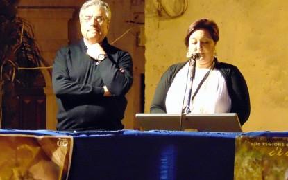 Elezioni Regionali, Aldo Aloisi incontra la cittadinanza salicese