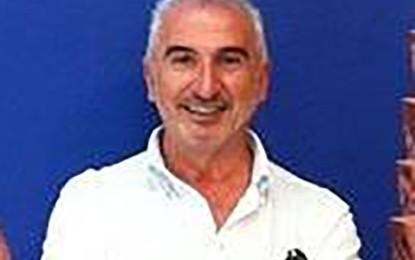 Elezioni comunali di Veglie, ecco la squadra di Maurizio Bonanno