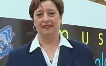 Elezioni Comunali di Veglie, la lista dei candidati con Zanelia Landolfo