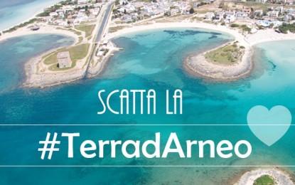 Il 2 giugno il GAL Terra d'Arneo sarà protagonista di una tappa dell'Instagram Tour