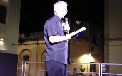 """Domenica nella Chiesa Madre di Guagnano si presenta il libro """"Dalla PAROLA alla parola"""""""