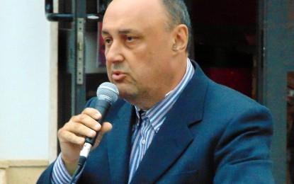"""L'associazione Itaca organizza un incontro al Centro Parrocchiale """"Don Mario Melendugno"""". Appuntamento fissato per il 16 dicembre"""