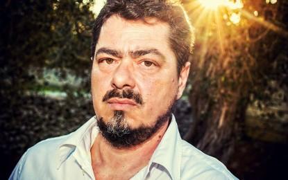 """Esce """"TerraMia"""": da oggi in vendita nei digital stores il nuovo album da solista di un amico di Guagnano Informa, Treble Lu Professore"""