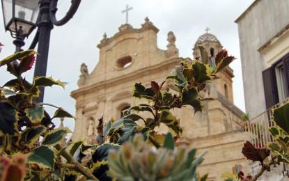 Salice in festa per il Santo Patrono, oggi e domani si onora San Francesco d'Assisi