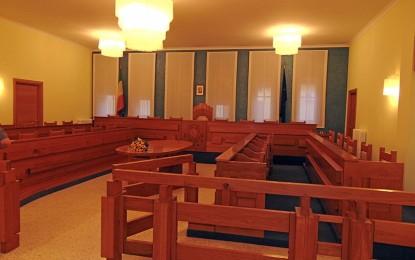 Avviso di prima e seconda convocazione del Consiglio Comunale a Veglie La seduta ordinaria dell'assise è fissata per il 17 agosto in prima convocazione ed il 19 in seconda.