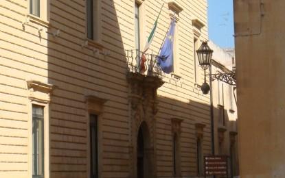 Giovedì a Palazzo Adorno la presentazione della settima edizione del Premio Terre del Negroamaro La conferenza stampa della kermesse guagnanese è prevista per le ore 11 a Lecce.