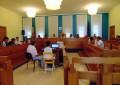 Veglie, il 28 e il 29 settembre la seduta straordinaria del Consiglio Comunale