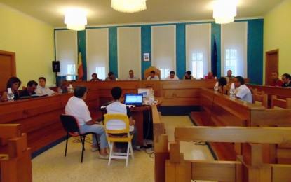 Convocato per il 22 luglio il Consiglio Comunale Straordinario a Veglie