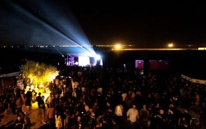 Torna il Fuck Normality Festival, l'appuntamento è per il 14 agosto al Sudeststudio di Guagnano