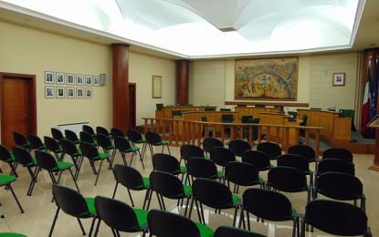 Un incontro formativo pubblico sulla sicurezza degli anziani. Appuntamento giovedì nella sala consiliare di Guagnano