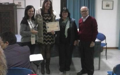 """L'Istituto Comprensivo di Salice ha ottenuto il riconoscimento Unicef di """"Scuola Amica dei Bambini e dei Ragazzi"""""""