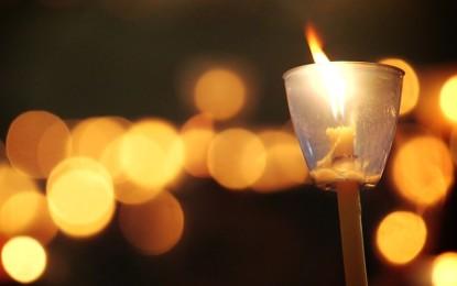 Domenica 22 novembre a Veglie la VI fiaccolata in memoria delle vittime della strada
