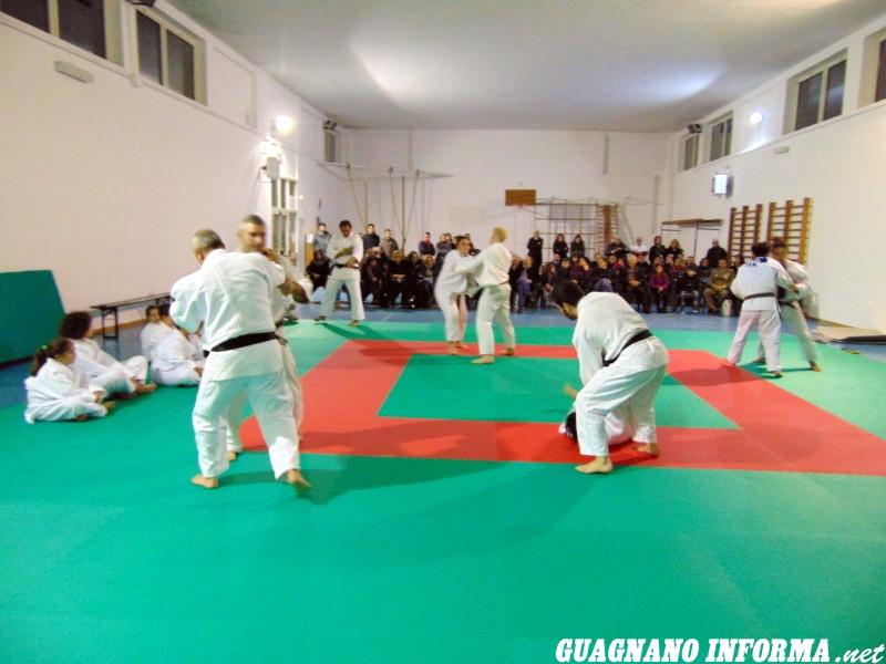 Ugo il re del judo cari e vecchi cartoni animati tv facebook