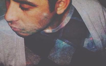 """Domani esce """"Sognavo Sempre"""", il primo disco da solista del guagnanese Luprano. Al Rubik la presentazione del videoclip del singolo """"Spesso"""" Il video è stato realizzato da Lunatica video Lab insieme a Giusi Ricciato e Tonia De Vincentis, a conferma della forte collaborazione guagnanese intorno al progetto di Luprano."""