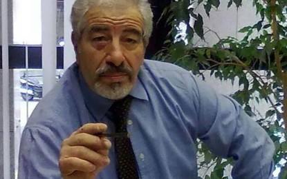 Ddl Cirinnà, il segretario nazionale della C.D.L. si schiera con Antonella Persano: «Il nostro orgoglio viene calpestato e non riusciamo a reagire»