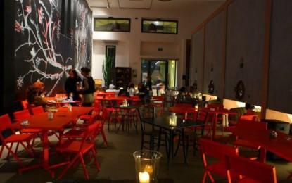 Jazz&Wine, l'happy hour del venerdì a Cantina Moros