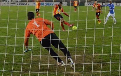 US Lecce, il derby contro il Martina Franca va ai giallorossi. I salentini si impongono per 3 a 0 al Via del Mare