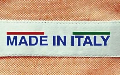 """""""Olio africano"""", le riflessioni del dott. Coppola di Veglie sul made in Italy"""