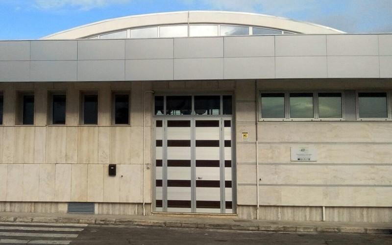 Il 27 gennaio nella sede del Gal Terra d'Arneo va in scena un concerto cameristico