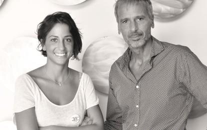 Realtà virtuale e Ricerca, il Sud e il Salento di Claudio Quarta al Vinitaly Appuntamento a Verona con le novità e i progetti innovativi di Moros, Eméra e Sanpaolo.