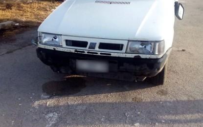 Danneggiati i mezzi delle FSE parcheggiati a Guagnano, la società di trasporti sporge denuncia. Il consigliere Monte: «Atti barbarici ai danni di servizi a disposizione della comunità»
