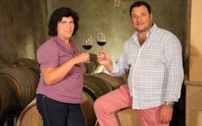 Anche Cantine Taurino apre le porte agli enoturisti. Domenica si potranno degustare i vini dell'azienda guagnanese e prodotti street food