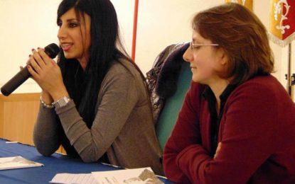 """""""Un caffè in ghiaccio con latte di mandorla"""" il 19 maggio alla libreria Icarobookstore di Lecce"""