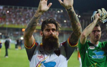 """US Lecce, il """"Pino Zaccheria"""" condanna il Lecce ad un altro anno di Lega Pro"""