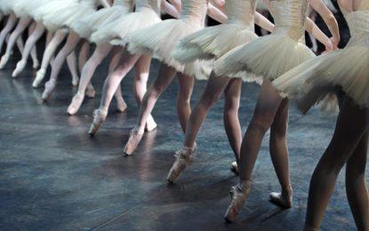 """""""L'essenziale è…"""", il 22 giugno a Veglie il saggio spettacolo dell'associazione """"Progetto Danza"""""""