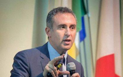Tributo 630, l'assessore regionale Di Gioia: «Capisco il malcontento degli agricoltori, riunirò i sindaci del comprensorio»