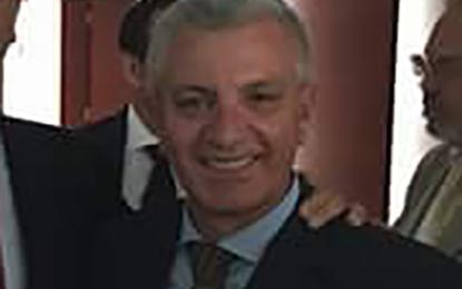 Dino Capoccia lancia un appello al Sindaco Tondo ed al Consigliere Provinciale Rosato: «Ripristinate l'illuminazione della rotatoria sulla Lecce-Taranto»