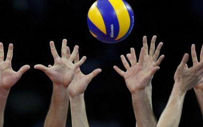"""""""IX Memorial Loris Verdoscia"""": ecco come aderire al torneo di volley dedicato al giovane di Villa Baldassarri"""