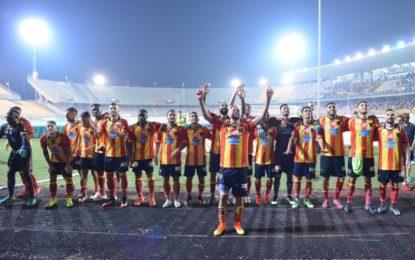 """È Lecce-show al """"Via del Mare"""": i giallorossi battono l'Akragas 4 a 1"""