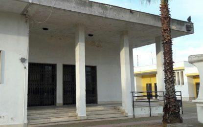 In arrivo un nuovo ufficio postale per Villa Baldassarri. Prevista anche l'installazione del Postamat