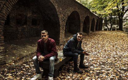 """""""Opalka"""", tra arte e psicologia: il nuovo singolo del rapper guagnanese Gaston con Marco Killah e DNL BLZ"""