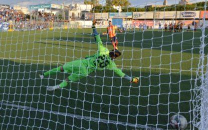 US Lecce, i giallorossi battono il Francavilla anche in Coppa Italia e passano al turno successivo
