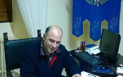 """""""La Svolta Guagnanese"""" concorrerà in autonomia alle elezioni amministrative della prossima primavera"""