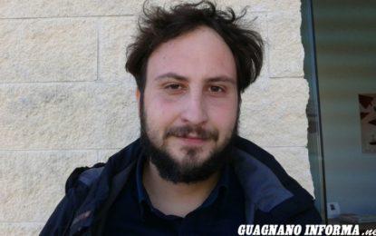 Roberto Paladini è l'unico pugliese nel direttivo dell'Associazione Italiana di Compostaggio