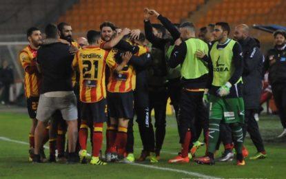 US Lecce, i salentini ritrovano la vittoria in casa. Con la Paganese finisce 3 a 1
