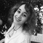 Sabrina Colletta