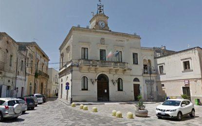 """Il gruppo consiliare """"Cambia Novoli"""" torna ad evidenziare le criticità tra le vie Calabria e Carmiano e annuncia: «Modifica sperimentale del piano traffico per 30 giorni»"""