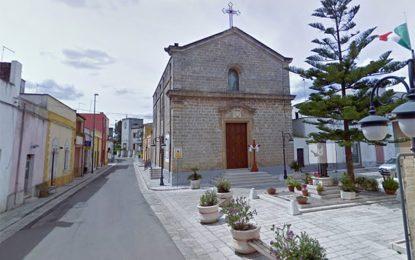 """Domani a Villa Baldassarri si festeggia la """"Giornata degli Aquiloni"""" e la 2^ Edizione della """"Festa del Baratto"""""""