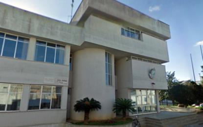 Il Comune di Squinzano cerca sei operatori per il progetto di rigenerazione urbana del quartiere Madonna di Fatima