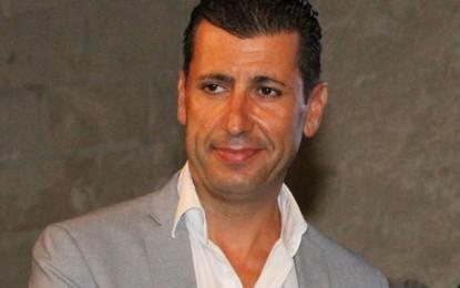 """Anche il sindaco di Squinzano dice """"NO"""" alla discarica di Parachianca"""