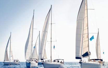Domani il generale Bellini taglierà il nastro del Sailing Club di Casalabate