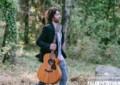 Il viterbese Emanuele Zago presenta Ocean, il suo primo singolo da solista