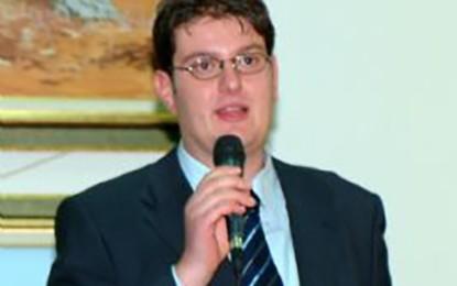 Il Presidente dell'Oleificio Cooperativo Salento sul tema xylella: «Gli ulivi salentini vanno salvati anche da polemiche e fake news»